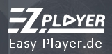 EZ Player easy-player.de