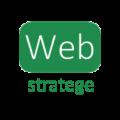 Webstratege
