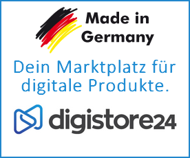 Digistore24 digitale Affiliate Produkte Marktplatz